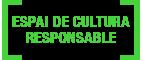 EspaiCulturaResp-Logo-verd.png_803627073