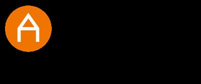 Federacio-d-Ateneus-de-Catalunya
