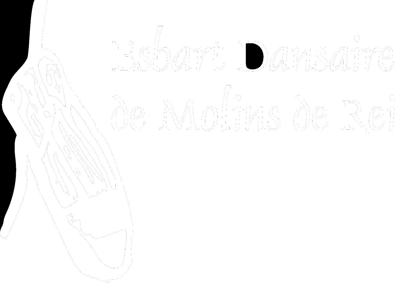 logo-esbart-dansaire-la-peni